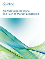 path-to-market-leadership