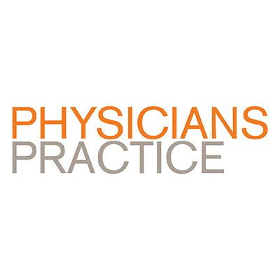 Physicians-Practice-Article-on-Wake-Med-and-Referral-Management