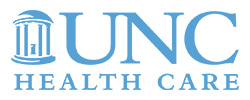 UNC Health is a not-for-profit integrated health care system owned by the state of North Carolina, comprised of many locations across the state.